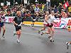 Berlin Marathon 2004 (13023)