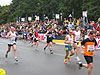 Berlin Marathon 2004 (13039)