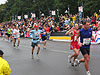 Berlin Marathon 2004 (13042)