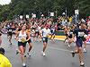 Berlin Marathon 2004 (13043)