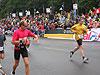 Berlin Marathon 2004 (13047)