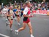 Berlin Marathon 2004 (13069)