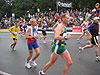Berlin Marathon 2004 (13075)
