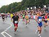 Berlin Marathon 2004 (13104)