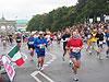 Berlin Marathon 2004 (13105)
