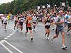 Berlin Marathon 2004 (13113)