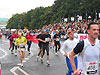 Berlin Marathon 2004 (13118)