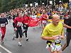 Berlin Marathon 2004 (13119)