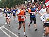 Berlin Marathon 2004 (13124)