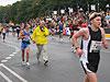 Berlin Marathon 2004 (13127)