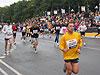 Berlin Marathon 2004 (13128)