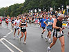 Berlin Marathon 2004 (13151)