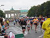 Berlin Marathon 2004 (13167)