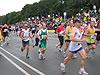 Berlin Marathon 2004 (13192)