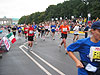 Berlin Marathon 2004 (13213)
