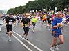 Berlin Marathon 2004 (13215)