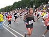 Berlin Marathon 2004 (13238)
