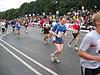 Berlin Marathon 2004 (13241)