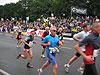 Berlin Marathon 2004 (13273)