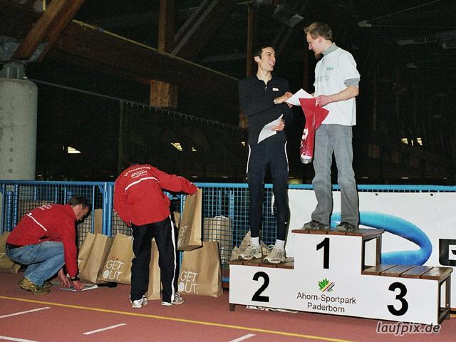 Ahorn Crosslauf Night 2005 - 41