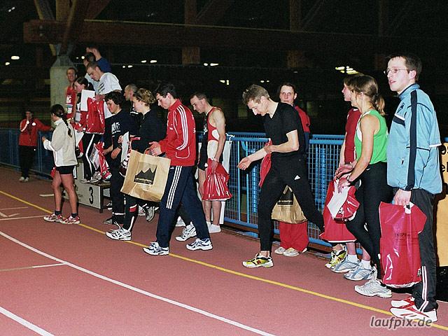 Ahorn Crosslauf Night 2005 - 47