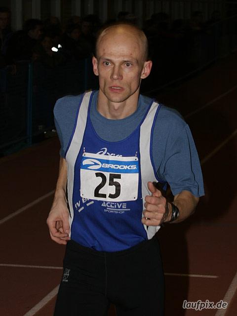 Ahorn Crosslauf Night 2005 - 89