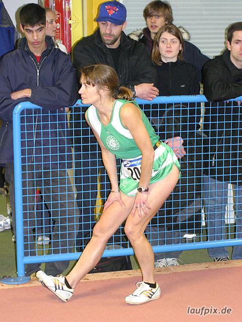 Ahorn Crosslauf Night 2005 - 378