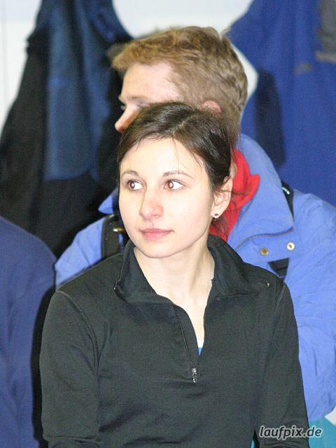 Ahorn Crosslauf Night 2005 - 381