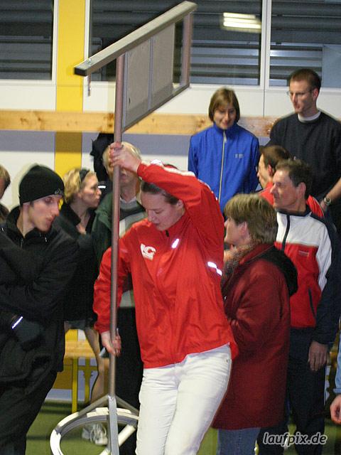 Ahorn Crosslauf Night 2005 - 383