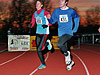Ahorn Crosslauf Night 2005 (15916)
