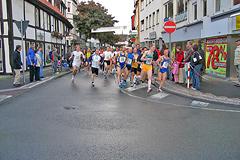 Altstadtlauf Lippstadt 2005 - 3
