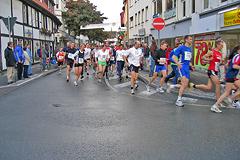 Altstadtlauf Lippstadt 2005 - 8