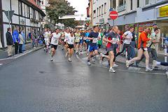 Altstadtlauf Lippstadt 2005 - 12
