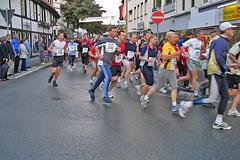 Altstadtlauf Lippstadt 2005 - 19