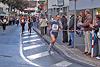 Altstadtlauf Lippstadt 2005 (14662)