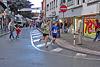 Altstadtlauf Lippstadt 2005 (14713)