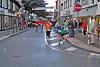 Altstadtlauf Lippstadt 2005 (14714)