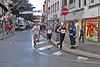 Altstadtlauf Lippstadt 2005 (14718)
