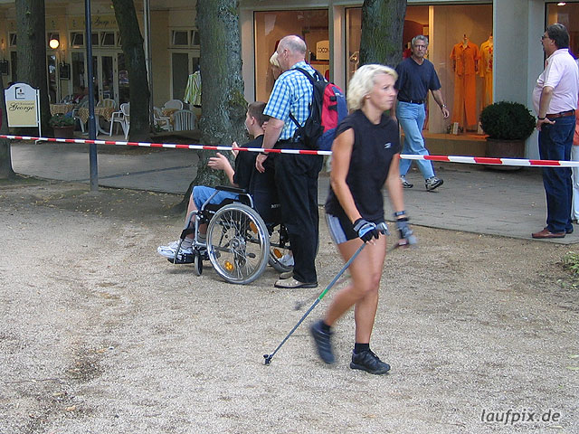 Bad Pyrmonter Brunnenlauf 2005 - 116