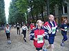Bad Pyrmonter Brunnenlauf 2005 (14861)