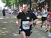 Bad Pyrmonter Brunnenlauf 2005 (14898)