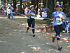 Bad Pyrmonter Brunnenlauf 2005 (14899)