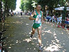 Bad Pyrmonter Brunnenlauf 2005 (14903)
