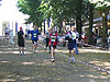 Bad Pyrmonter Brunnenlauf 2005 (14909)