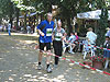 Bad Pyrmonter Brunnenlauf 2005 (14911)