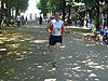 Bad Pyrmonter Brunnenlauf 2005 (14936)