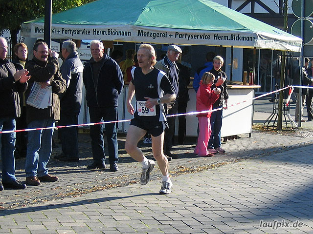 Marsberger Citylauf 2005 - 52