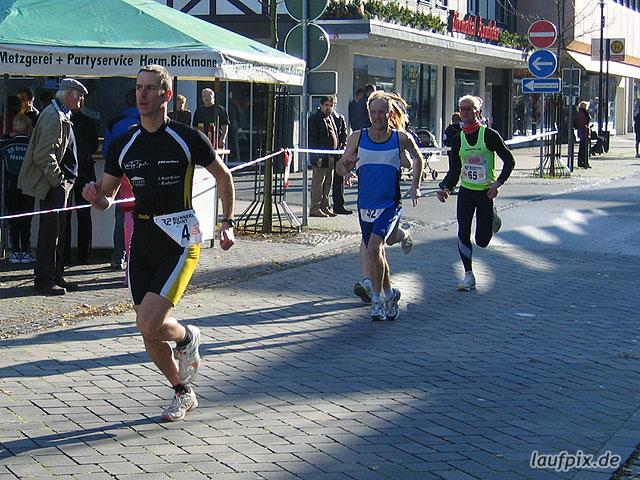 Marsberger Citylauf 2005 - 53
