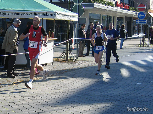 Marsberger Citylauf 2005 - 60