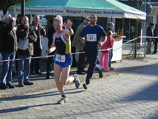 Marsberger Citylauf 2005 - 61